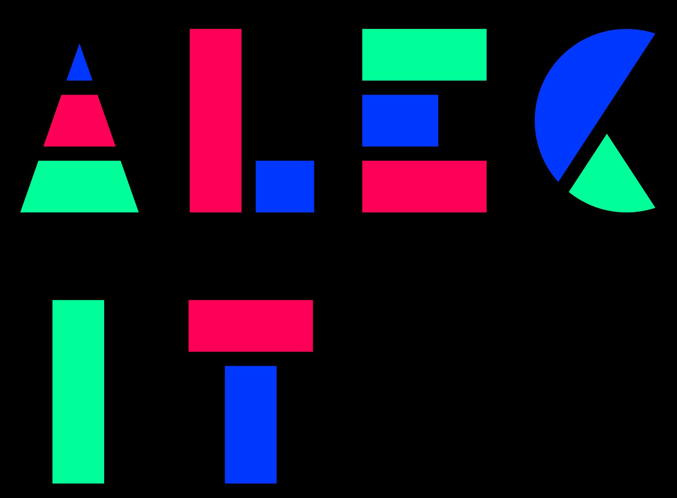 logo Alec IT